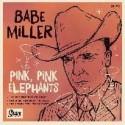 Pink, Pink Elephants