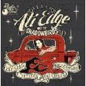 Old Cars,Tattoos, Bad Girls & Wild Guitars