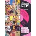 Musica popular en español 55-72 (Chicas! Chicas! Chicas!)