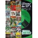 Musica Popular En Español 55-72 (GRUPOS)