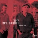 Beaumont Blues / When My Little Girl is Smiling