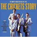 The Complete Crickets Releases 1957-1962
