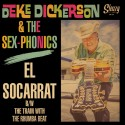 Deke Dickerson & The Sex-Phonics