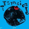 TT Syndicate