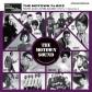 Vol. 4 The Motown 7s Box