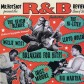 R&B Review Show Of Stars Vol. 4