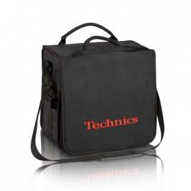 Maleta Technics