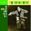 1957 - 61 - I'm Gonna Move