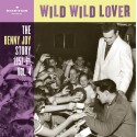 1957 - 61 - Wild Wild Lover