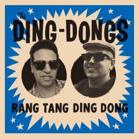 Rang Tang Ding Dong