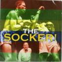 The Socker!