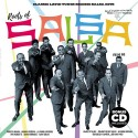 Vol. 1 Classic Latin Tunes Become Salsa Hits
