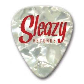 Pua Sleazy