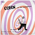 Cohn On The Saxophone