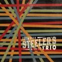 Outmoded & Lo-Fi Trio