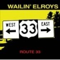 Route 33