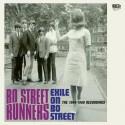 Exile On Bo Street