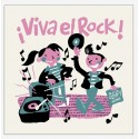 iViva el Rock!