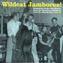 ROCKABILLY RADIO BROADCASTS FROM THE DIXIELAND JAMBOREE: CORINTH, MISSISSIPPI 1958-59