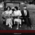 The Best of Carter Family