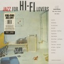 Jazz for Hi-Fi Lovers