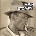 Cajun Stomps VOL.1