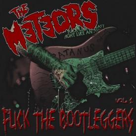 Fuck The Botleggers Vol.1