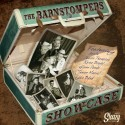 Showcase - Sleazy Records