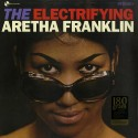 The Electrifying Aretha
