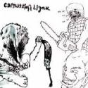 Capputtini' 'i Lignu