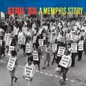 A Memphis Story