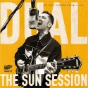 The Sun Session