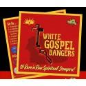 White Gospel Bangers