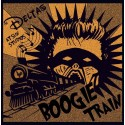 Boogie Train