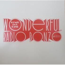 The Bonzo Dog Doo-Dah Band At The BBC 1966 – 1968