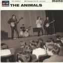 BBC SAturday Club '65