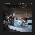 Live Cream Vol. 3