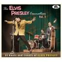 The Elvis Presley Connection Vol. 1