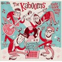 The Kabooms