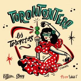 Los Torontos
