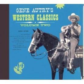 Western Classics Vol.2