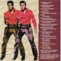 Elvis Presley Posters