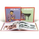 I've Been Around - The Complete Imperial & ABC-Paramont Recordings