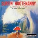 Surfin´ Hootenanny