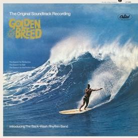 The Original Soundtrack Recording