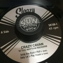 Adaptador Sun Records
