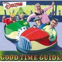 Good time Guide