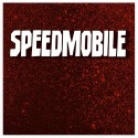 Speedmobile