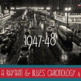 Vol. 4 - 1947-48