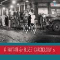 Vol. 5 - 1949